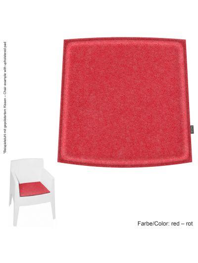Eco Filz Sitzkissen geeignet für Driade Toy