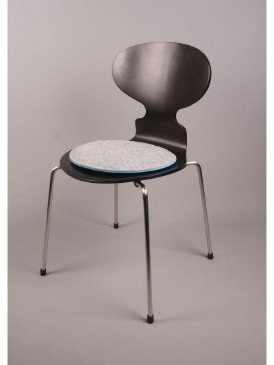 Eco Filz Kissen geeignet für Fritz Hansen Ameise / The Ant Chair