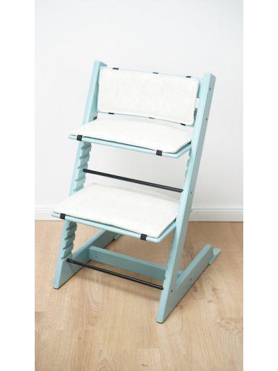 Eco Filz Sitzkissen geeignet für Stokke Tripp Trapp