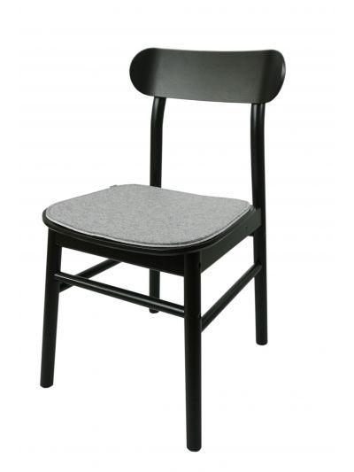 Eco Filz Sitzkissen geeignet für Ikea Rönninge