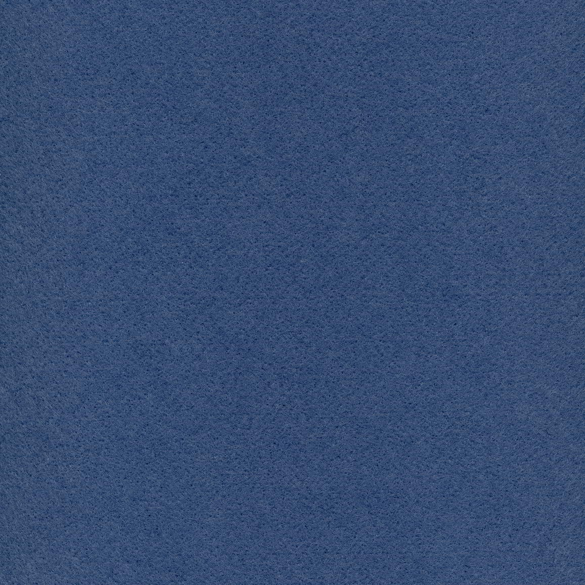 fernblau