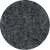 Anthrazit-Anthracite.png