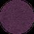 Aubergine-Eggplant.png