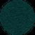 Blaugruen-Bluegreen.png