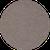 Braunmeliert-Brownmottled.png