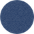 Fernblau-Distantblue.png