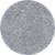 Grau-Grey.png