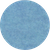 Lichtblau-Coelinblue.png
