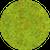 Lindgruen-Limegreen.png