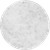 Marmor-Marble.png