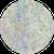 Multicolor.png