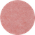 Pastellrosa-Pastelpink.png