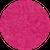 Pink-Pink.png