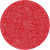 Rot-Red.png