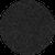 Schwarz-Black.png