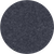 Schwarzblau-Bluishblack.png